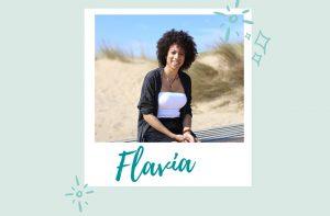 #8 Rencontre avec Flavia